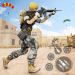 Counter Terrorist Special Ops 2020 v1.7 APK Download Latest Version