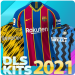 DLS kits- Dream League Kits 2021 v754.21 APK Download For Android