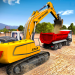 Download Construction City 2019: Building Simulator v1.3.0 APK For Android
