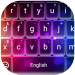 Download Keyboard Themes For Android v1.275.1.164 APK For Android