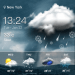 Download Live Weather&Local Weather v16.6.0.6365_50185 APK Latest Version