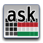 Download Magyar AnySoftKeyboard v20180709 APK For Android
