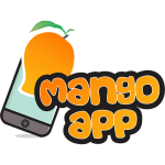Download Mango App – Earn Easy v1.0.2 APK For Android