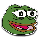 Download Meme Stickers for WhatsApp v APK