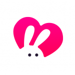 Download Pickable – Casual dating to chat and meet v1.3.9 APK New Version