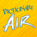 Download Pictionary Air v3.0.0 APK New Version