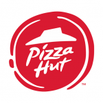Download Pizza Hut Malaysia v2.0.1 APK For Android