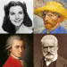 Famous People – History Quiz about Great Persons v3.2.0 APK For Android
