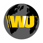 Free Download Western Union NL – Send Money Transfers Quickly – v APK