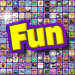 Fun GameBox 3000+ games in App v2.2.01 APK For Android