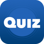 General Knowledge Quiz v7.2.2 APK For Android