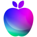 Launcher for Mac OS Style v9.6 APK New Version