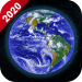 Live Earth Map-Street View Map v4.2 APK Download For Android