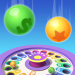 Lucky drop – Monster drop v2.4.2 APK Download For Android