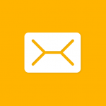 Messages v3.0.38 APK For Android