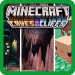 Mod Caves and Cliffs for MCPE v2.5 APK Download New Version