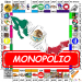 Monopolio v APK Download For Android