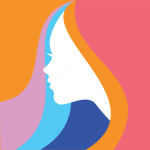 My Capillary Schedule v20.2109.2217 APK Download Latest Version
