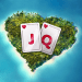 Solitaire Cruise: Card Games v APK Latest Version