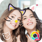 Sweet Snap Camera -Beauty Selfie Plus, Face Filter v4.23.100715 APK For Android