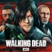 The Walking Dead No Man's Land v APK For Android