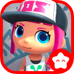 Urban City Stories v1.2.2 APK For Android