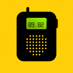 Walkie-talkie – COMMUNICATION v2.0.2 APK For Android