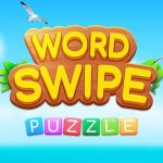 Word Swipe v APK Download For Android
