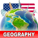 World Geography: Flags Quiz v0.750 APK New Version
