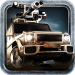 Zombie Roadkill 3D v1.0.15 APK Download For Android