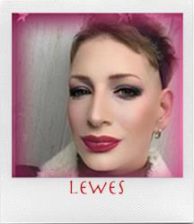 Lewes3