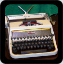 tinytypewriter4-revised-flipped