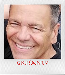 author-grisanty