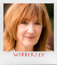 wibberley