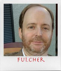 fulcher