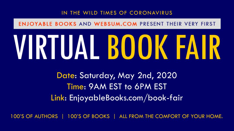 virtual-book-fair