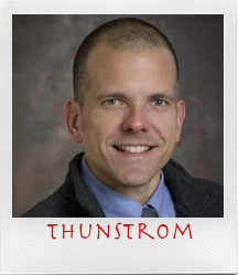 advisor-Thunstrom