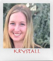 advisor-krystall