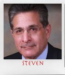 advisor-steven