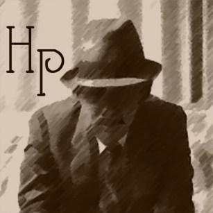 HPspinelogosepia