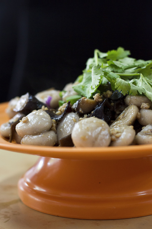 Hakka Marble Restaurant, Cheras