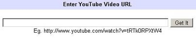 Kiss Best Hack To Download Youtube Videos