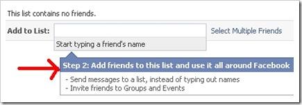 facebook-friends-lists-make_a_list_step2
