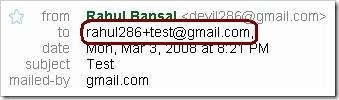gmail plus alias2