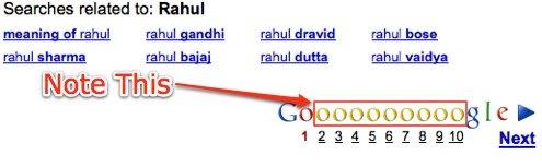Rahul - Google Search-1.jpg