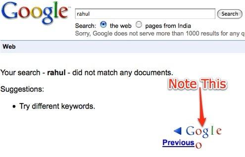 rahul - Modified Google Search .jpg