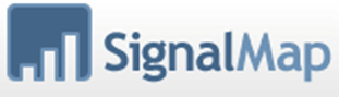signalmap