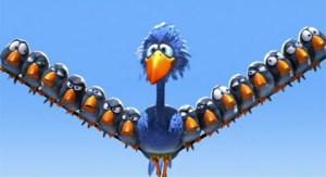for-the-birds-pixar