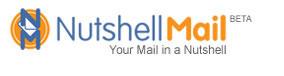nutshell-mail