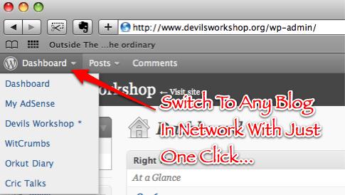 rtblogs-network-wordpress-mu-menu-1